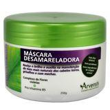 Mascara-Desamarelador-250g-Arvensis-9360556