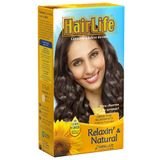 Alisante-Hairlife-Relaxin-e-Natural-Embelleze-0003765