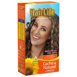 Alisante-Hairlife-Cacho-e-Natural-Embelleze-0030580