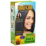 Alisante-Hairlife-Liso-e-Natural-Embelleze-0030581