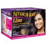 Kit-AmaciHair-Liso-Embelleze-3590591