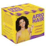 Kit-Relaxamento-AfroHair-Embeleze-9256491