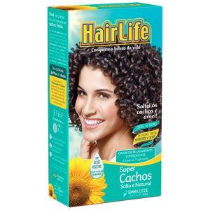 Alisante-Hairlife-SuperCachos-Embelleze-9361683