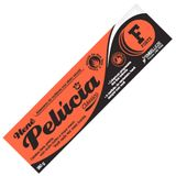 Hene-Pelucia-180g-Embelleze-0002249