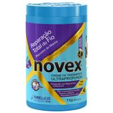 Creme-de-Tratamento-Novex-Repositor-de-Massa-1kg-Embelleze-0041191