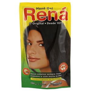 Hene-Gel-Rena-Jaborandi-180g-Embelleze-0001699