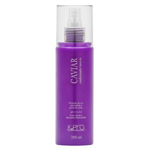 Leave-in-Caviar-200ml-K-Pro-3624364
