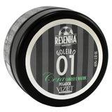 Cera-Cabelo-e-Bigode-Resenha-Barber-Shop-Goleiro-01-60gr-Vizet-1248661
