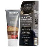 Keraton-Banho-de-Brilho-Carvao-100g-Kert-9376298