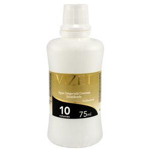 Agua-Oxigenada-10-Volumes-75ml-Vizet-9370890