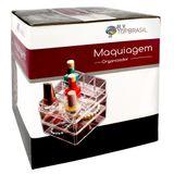 Organizador-de-Maquiagem-Acrilico-R20140-R-Y-TopBrasil-1233452