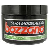 Cera-Modeladora-Efeito-Seco-230g-Bozzano-3637050