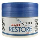 Mascara-Restore-300g-Knut-9228788