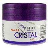 Mascara-Cristal-300g-Knut-9252714