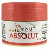 Mascara-Absolut-300g-Knut-9337145