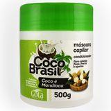 Mascara-Coco-Brasil-Coco-e-Mandioca-500g-Gota-Dourada-9375123