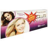 Folhas-de-Aluminio-para-Mecha-com-800-unidades-12cm-X-30cm-Alumi-Hair-9377387