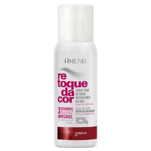 Spray-Retoque-da-Cor-Instantaneo-Vermelho-75ml-Amend-9373952