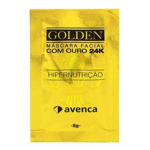 Mascara-Facial-com-Ouro-24k-8g-Avenca-1248180