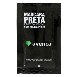 Mascara-Removedora-de-Cravos-Preta-8g-Avenca-1248197