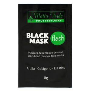 Mascara-Preta-de-Remocao-de-Cravo-8g-Matto-Verde-1248999