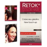 Retok-Color-Hair-Liquido-Preto-6ml-Anaconda-9351462