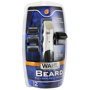 Aparador-de-Pelos-Beard-Rechargeable-Bivolt-Wahl-9223851