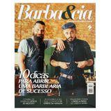 Revista-Barba-Cia-9381285
