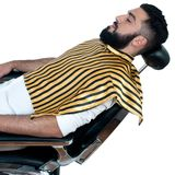 Capa-Corte-Barbear-Mini-Listrada-Amarelo-Preto-LR-9378513