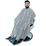 Capa-Corte-Barbear-Listrada-Preto-Branco-LR-9378520