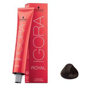 Coloracao-Igora-Royal-6-0-Louro-Escuro-Natural-60g-Schwarzkopf-9236424