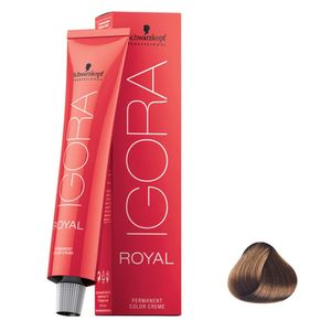 Coloracao-Igora-Royal-8-0-Louro-Claro-Natural-60g-Schwarzkopf-9236448