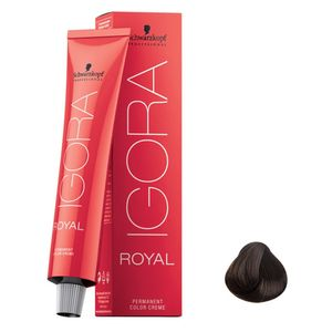 Coloracao-Igora-Royal-6-00-Louro-Escuro-Natural-Extra-60g-Schwarzkopf-9236493
