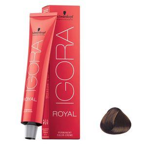 Coloracao-Igora-Royal-8-00-Louro-Claro-Natural-Extra-60g-Schwarzkopf-9236516