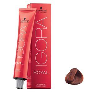 Coloracao-Igora-Royal-7-77-Louro-Medio-Cobre-Extra-60g-Schwarzkopf-9236677