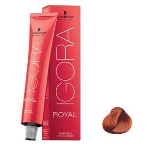 Coloracao-Igora-Royal-8-77-Louro-Claro-Cobre-Extra-60g-Schwarzkopf-9236967