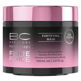 Mascara-BC-Bonacure-Fibre-Force-150ml-Schwarzkopf-9308800