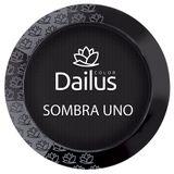 Sombra-Uno-34-Preta-3g-Dailus-9274099