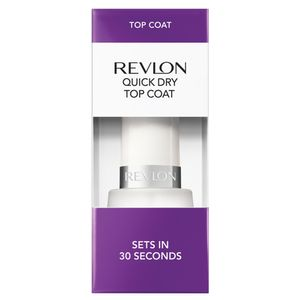 Esmalte-Top-Coat-Quick-Dry-14-7ml-Revlon-9359659