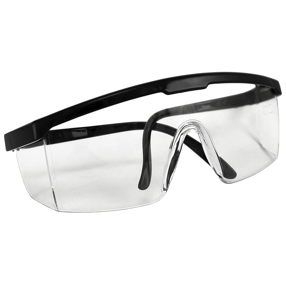 75ca54d8ac74d Óculos de Proteção Jaguar Kalipso - Coprobel