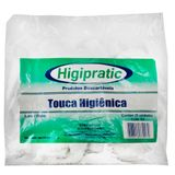Touca-Higienica-com-25-unidades-Higipratic-9311671
