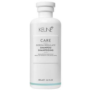 Shampoo-Care-Derma-Regulate-300ml-Keune-9377448
