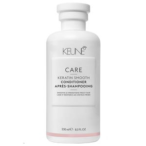 Condicionador-Care-Keratin-Smooth-250ml-Keune-9377486