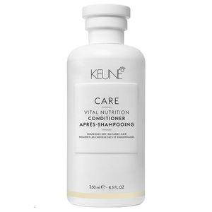 Condicionador-Care-Vital-Nutrition-250ml-Keune-9377493