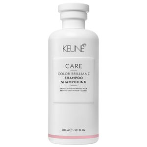 Shampoo-Care-Color-Brillianz-300ml-Keune-9381209