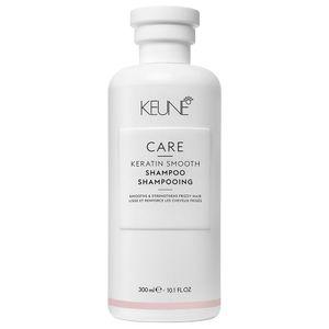 Shampoo-Care-Keratin-Smooth-300ml-Keune-9377455