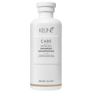Shampoo-Care-Satin-Oil-300ml-Keune-9377462