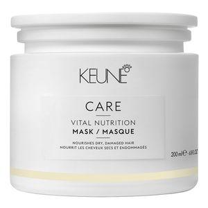 Mascara-Care-Vital-Nutrition-200ml-Keune-9377547