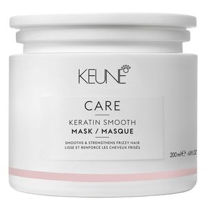 Mascara-Care-Keratin-Smooth-200ml-Keune-9377523