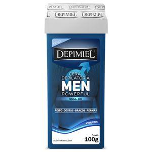 Cera-Roll-On-Men-100g-Depimiel-9365797